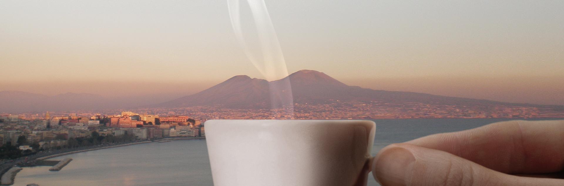 Kimbo...любимый кофе