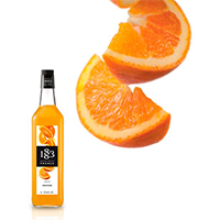 1883 Maison Routin Orange 1L