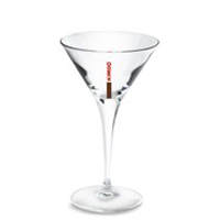 Small Cocktail Glass