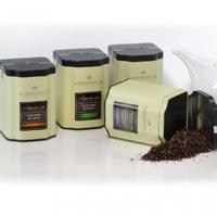 Aloe vera herbal tea (100 g)