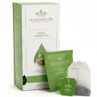 Green Jasmine (pliculețe)