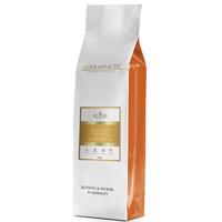 Wellness Premium (200 g)