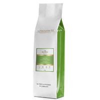 Green Jasmine-Tea (250 g)