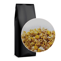 Chamomile Meadow (100g)