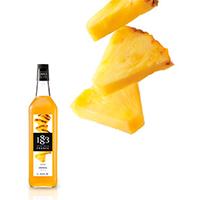 1883 Maison Routin Ananas 1L