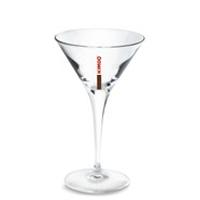 Pahar pentru cocktail mic