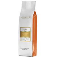 Swiss Herbal Infusion (200 g)