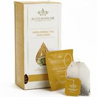 Swiss Herbal (tea bags)